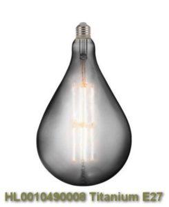 moderné žiarovky, vintage žiarovky, industriálny štýl